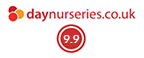 daynurseries.co.uk 9.4 rating