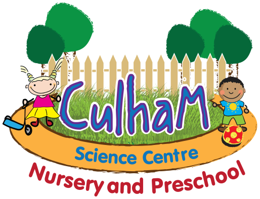 Culham Science Centre Nursery & Preschool Culham Science Center Nursery and Preschool